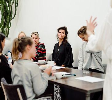 workshop-kwartaal-takecareofyourselfie