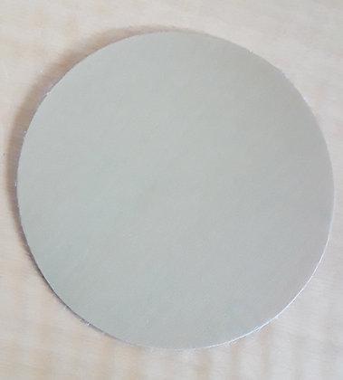 LTBL 3 inch 600 Grit Sanding Discs (50 per pack)