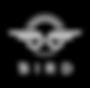 Screen Shot 2018-11-25 at 5.57.29 PM.png