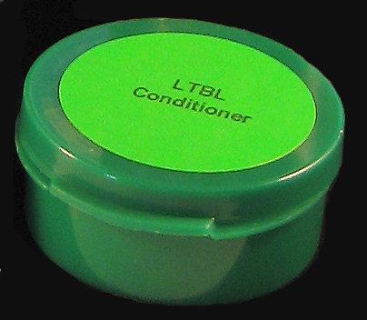 LTBL-Condtioner-2oz.