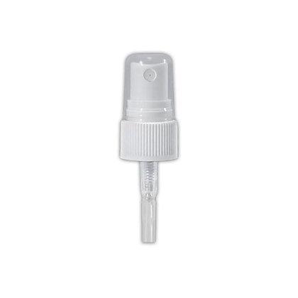 LTBL 20/410 Fine Mist Sprayer for 2 oz bottle