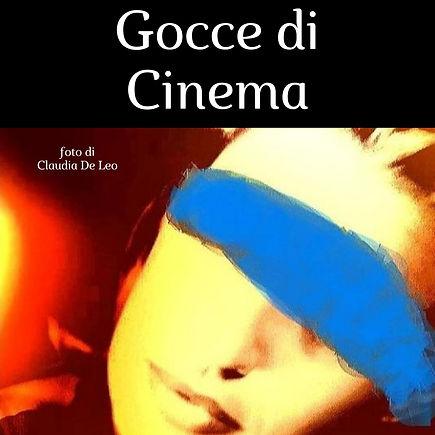 Gocce di Cinema-foto di Claudia De Leo.j