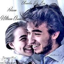 PRIMO ULTIMO AMORE foto di Claudia De Leo ISRC IT-IHQ-20-00411 GC-cd 65.jpg