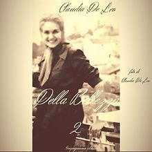 Della Bellezza 2-foto di Claudia De Leo.