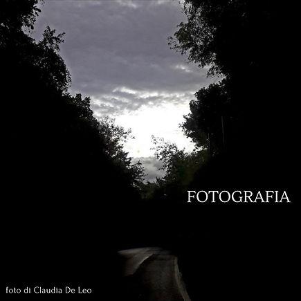 FOTOGRAFIA foto di Claudia De Leo.jpg