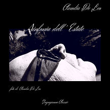 Sinfonia dell'Estate-foto di Claudia De