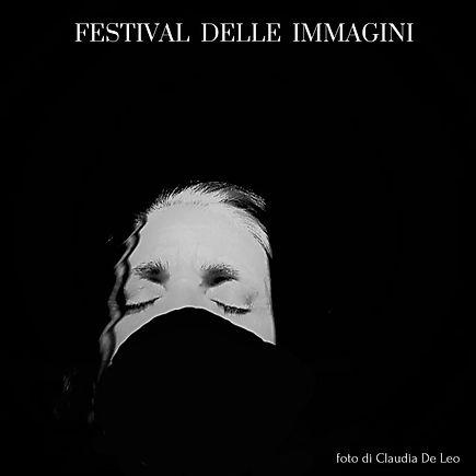 Festival delle Immagini-foto di Claudia