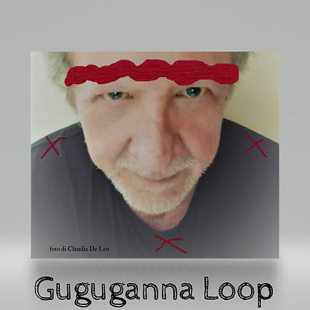 Guguganna Loop-foto di Claudia De Leo.jp