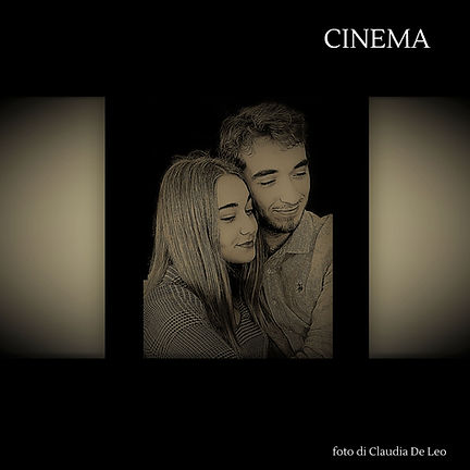 CINEMA foto di Claudia De Leo.jpg