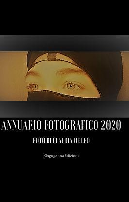 COPERTINA FOTO LIBRO ANNUARIO EBOOK.jpg