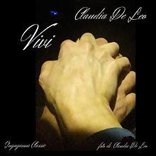 Vivi-foto di Claudia De Leo.jpg