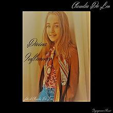 Divina Influencer-foto di Claudia De Leo