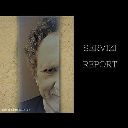 Servizi Report-foto di Claudia De Leo.jp