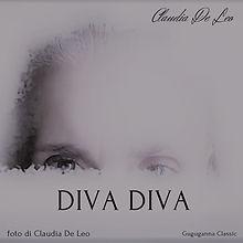 DIVA DIVA-foto di Claudia De Leo.jpg