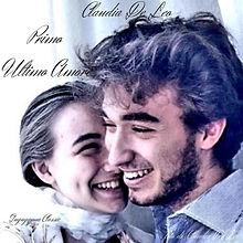 Primo Ultimo Amore-foto di Claudia De Le