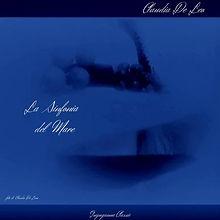 La Sinfonia del Mare - foto di Claudia D