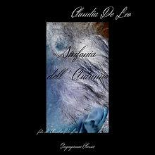 Sinfonia dell'Autunno-foto di Claudia De