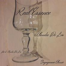 Real Essence-foto di Claudia De Leo.jpg