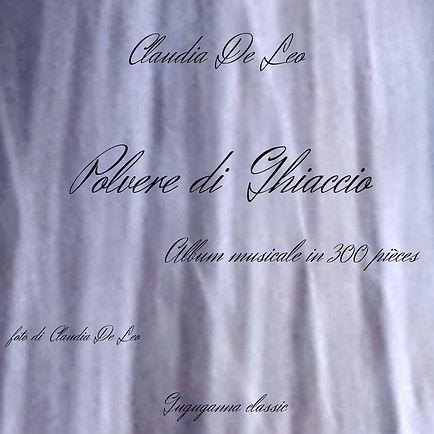 Claudia De Leo.jpg
