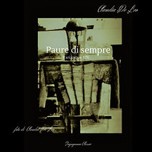 Claudia De Leo (2).jpg