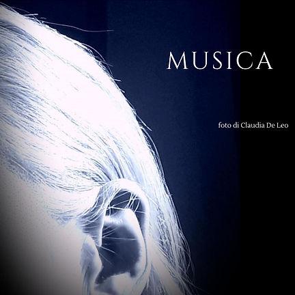 MUSICA- foto di Claudia De Leo.jpg