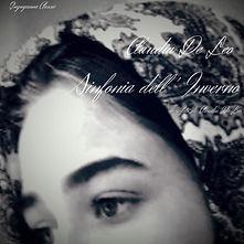 Sinfonia dell'Inverno-foto di Claudia De
