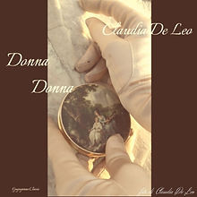 Donna Donna-foto di Claudia De Leo.jpg