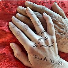 Al_di_là_del_mondo-foto_di_Claudia_De_L