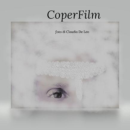 Coper Film-foto di Claudia De Leo.jpg