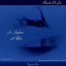 LA SINFONIA DEL MARE di Claudia De Leo Ed.Guguganna-ISRC IT-IHQ-20-00427 - GC-cd 81.jpg