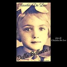 Della Bellezza 1-foto di Claudia De Leo.