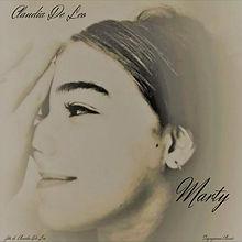 Marty-foto di Claudia De Leo.jpg