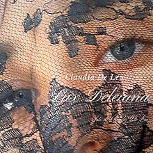 Lux Deleiana-foto di Claudia De Leo.jpg