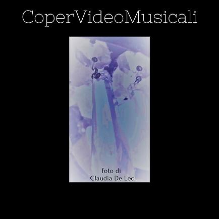 CoperVideoMusicali-foto di Claudia De Le