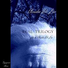 Real Trilogy-foto di Claudia De Leo.jpg