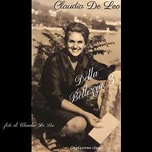 Della Bellezza 3- foto di Claudia De Leo