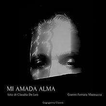 Mi Amada Alma-foto di Claudia De Leo.jpg