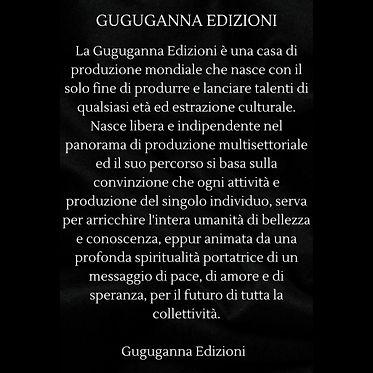 Presentazione Guguganna Edizioni.jpg