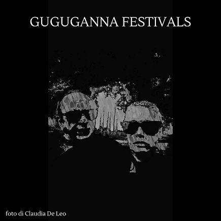 Guguganna Festivals foto di Claudia De L