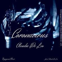 CORONAVIRUS di Claudia De Leo Ed.Guguganna ISRC IT-IHQ-20-00008-GC- cd 3.jpg