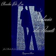 Sinfonia dei Pianeti-foto di Claudia De