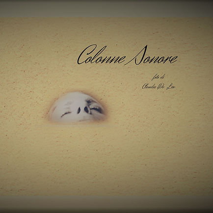 Colonne Sonore-foto di Claudia De Leo.jp