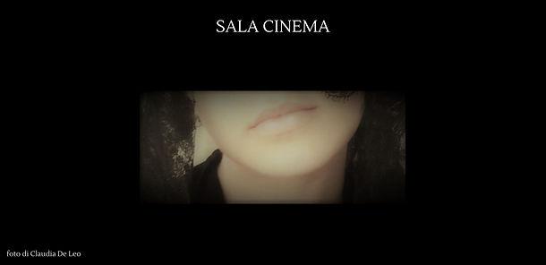 SALA CINEMA foto di Claudia De Leo.jpg