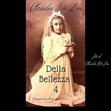 Della Bellezza 4-foto di Claudia DeLeo.j