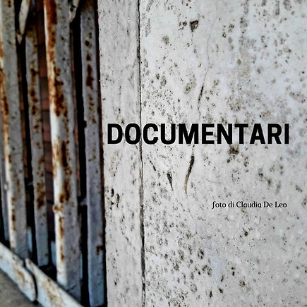 Documentari-foto di Claudia De Leo.jpg