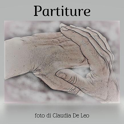 Partiture-foto di Claudia De Leo.jpg