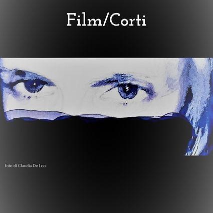 Film Corti-foto di Claudia De Leo.jpg