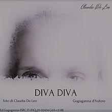 DIVA DIVA foto di Claudia De Leo.jpg