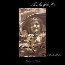 Sinfonia Nuova Musica-foto di Claudia De