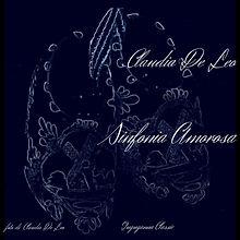 Sinfonia Amorosa-foto di Claudia De Leo.